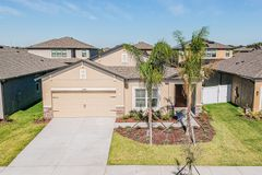 11456 Alachua Creek Lane (Picasso)