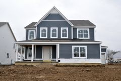 2351 Russell Woods Drive (Dartmouth)