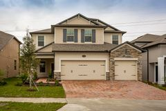1710 Butterfly Way (Lancaster)