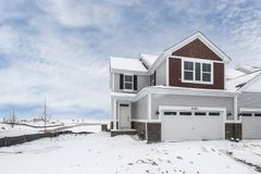 4153 Winslow Court (Campbell)