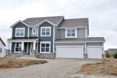 4822 Hunters Bend Court (Ashford)