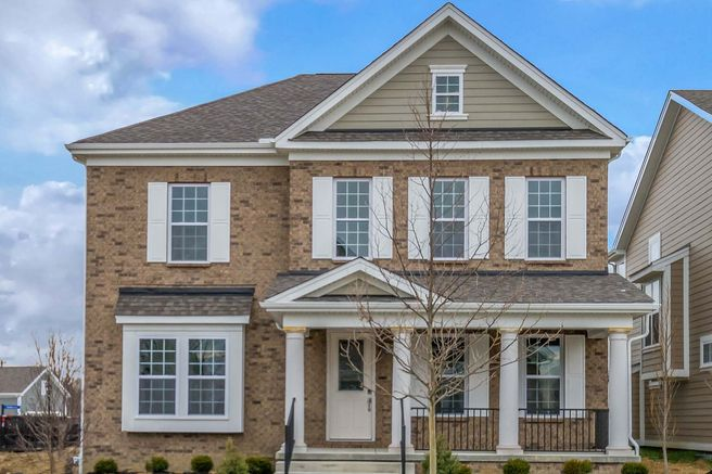 4130 Parkview Drive (Fitzgerald)