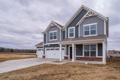 15259 Brownspring Drive (Holcomb Slab)