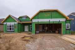 10829 Mystic View Court (Cheswicke Slab)