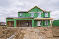 4244 West Fork Drive (Armstrong Slab)