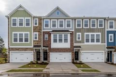 2859 Dallas Valley Lane (Kensington)