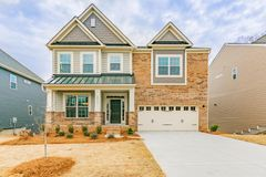 6039 Cloverdale Drive (Fenmore)