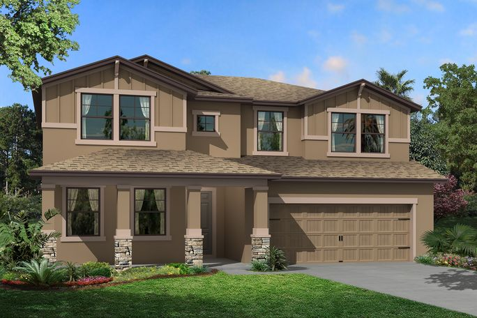 31344 Palm Song Place (Salinas)