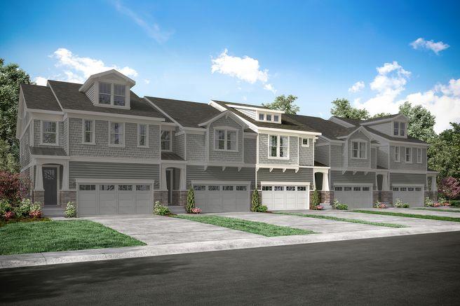 776 Riverbank Drive (Henderson)