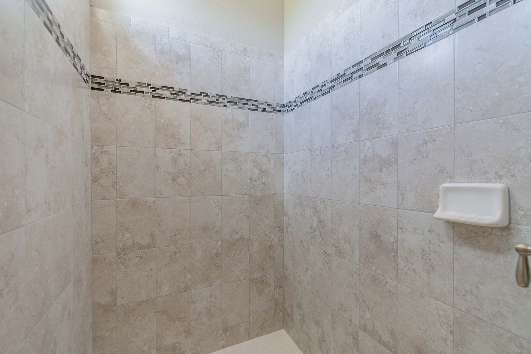 Bathroom featured in the Herrera By M/I Homes in Tampa-St. Petersburg, FL