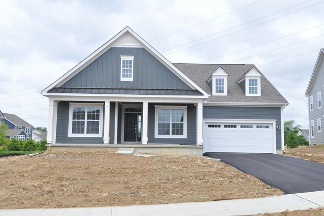 4800 Hunters Bend Court (Stafford)