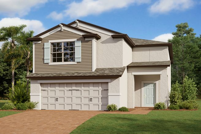 3849 Ceremony Cove (Woodside)