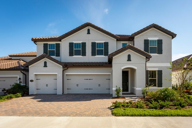 11184 Lemon Lake Boulevard (Lakeview Fl)