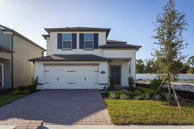 3823 Ceremony Cove (Orchard)
