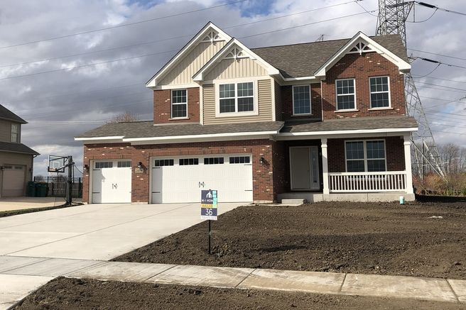 21056 Coventry Circle (Eastman)