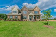 Harlow's Crossing by M/I Homes in Charlotte North Carolina