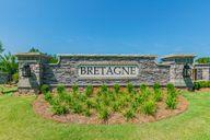 Bretagne by M/I Homes in Charlotte South Carolina