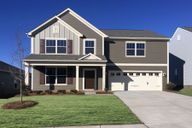 Heritage At Neel Ranch by M/I Homes in Charlotte North Carolina