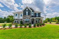 Covington by M/I Homes in Charlotte South Carolina