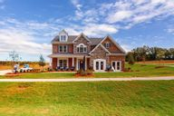 Wrenn Creek by M/I Homes in Charlotte North Carolina