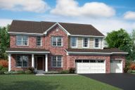 Westminster Gardens by M/I Homes in Chicago Illinois