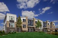 Everton by M/I Homes in Chicago Illinois