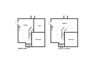 Dunbar - Chatham Square: Plainfield, Illinois - M/I Homes