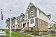 Sterling Place by M/I Homes in Chicago Illinois