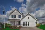 Lakewood Springs Club by M/I Homes in Chicago Illinois
