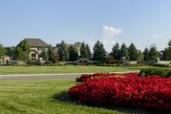 The Trails Of Saddle Creek by M/I Homes in Dayton-Springfield Ohio