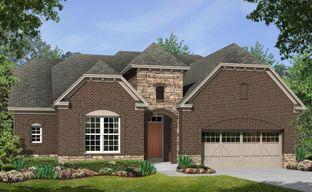 Enclave at Ambleside Meadows by M/I Homes in Cincinnati Ohio