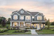 Cedarbrook Farm by M/I Homes in Dayton-Springfield Ohio