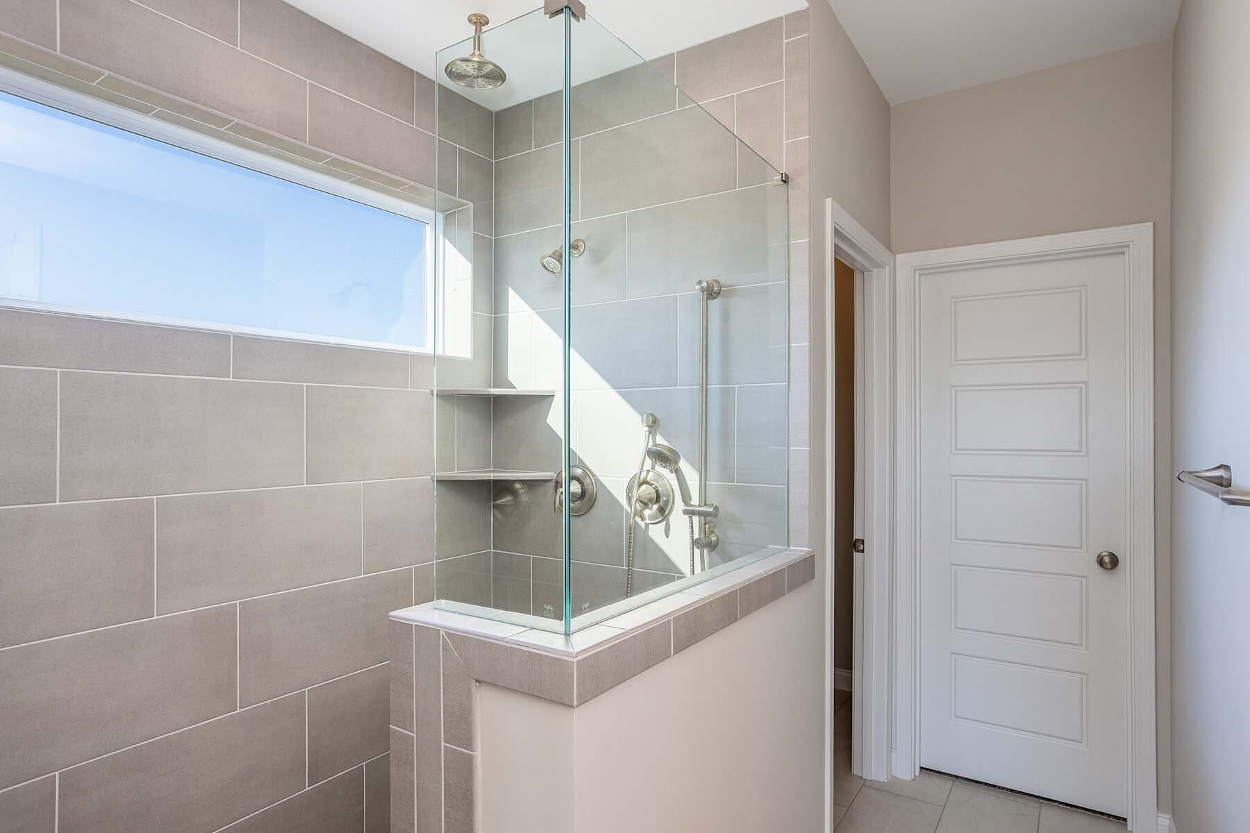 Bathroom featured in the Cheswicke By M/I Homes in Cincinnati, OH
