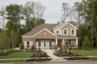 Madingley Falls by M/I Homes in Cincinnati Ohio
