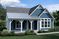 Retreat at Dustin by M/I Homes in Columbus Ohio