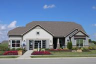 Merion by M/I Homes in Indianapolis Indiana