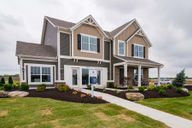 Tamarack by M/I Homes in Indianapolis Indiana
