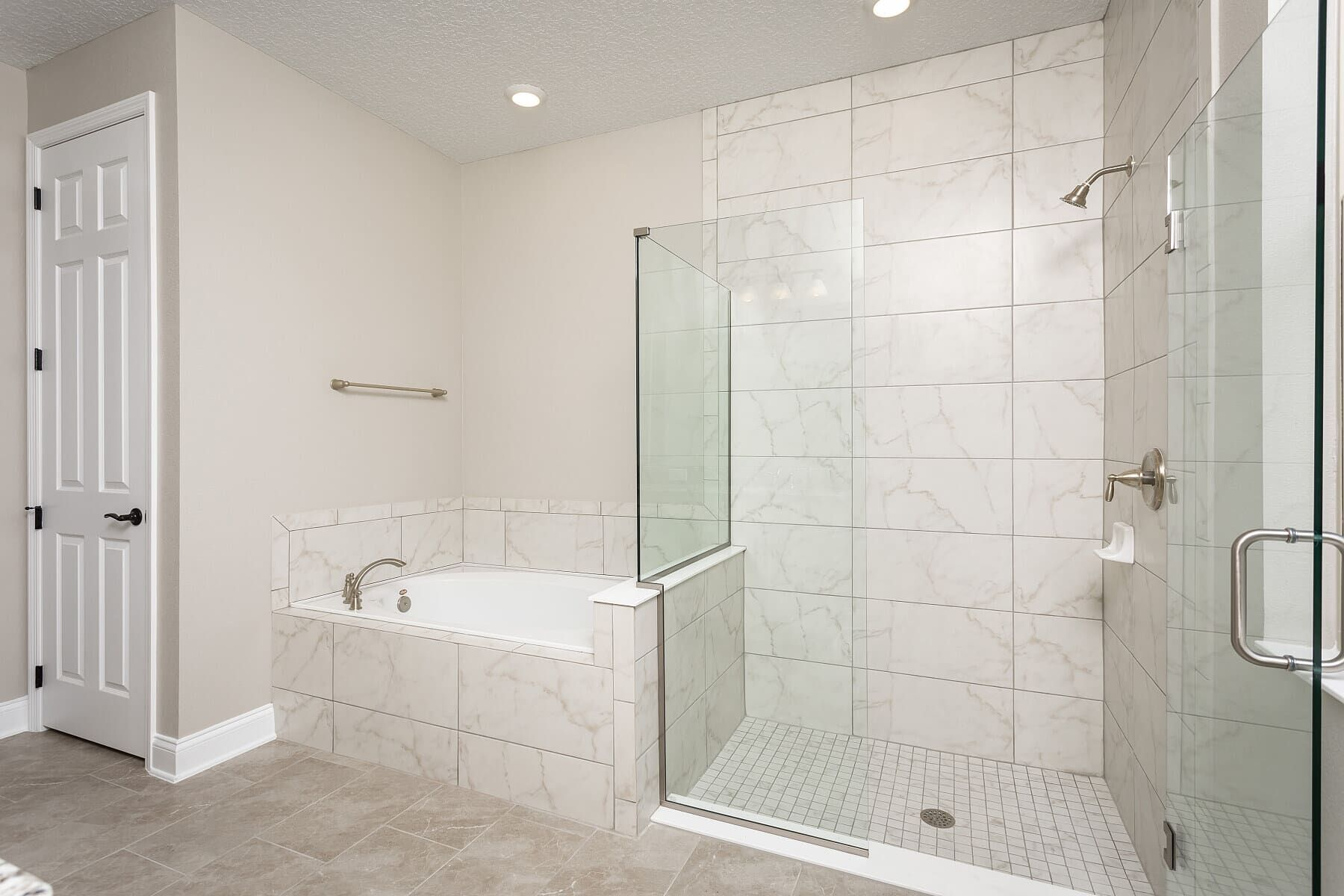 Bathroom featured in the Corina II By M/I Homes in Orlando, FL