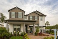 Encore At Ovation by M/I Homes in Orlando Florida