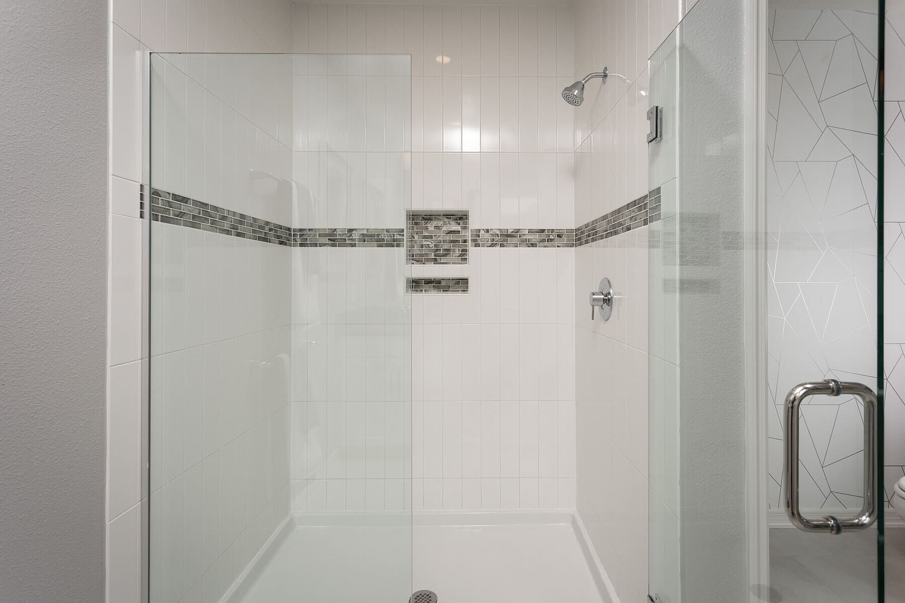 Bathroom featured in the Sebring By M/I Homes in Orlando, FL