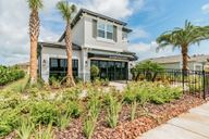 Morris Bridge Manors by M/I Homes in Tampa-St. Petersburg Florida