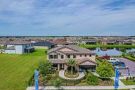 Epperson by M/I Homes in Tampa-St. Petersburg Florida