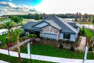 K-Bar Ranch by M/I Homes in Tampa-St. Petersburg Florida