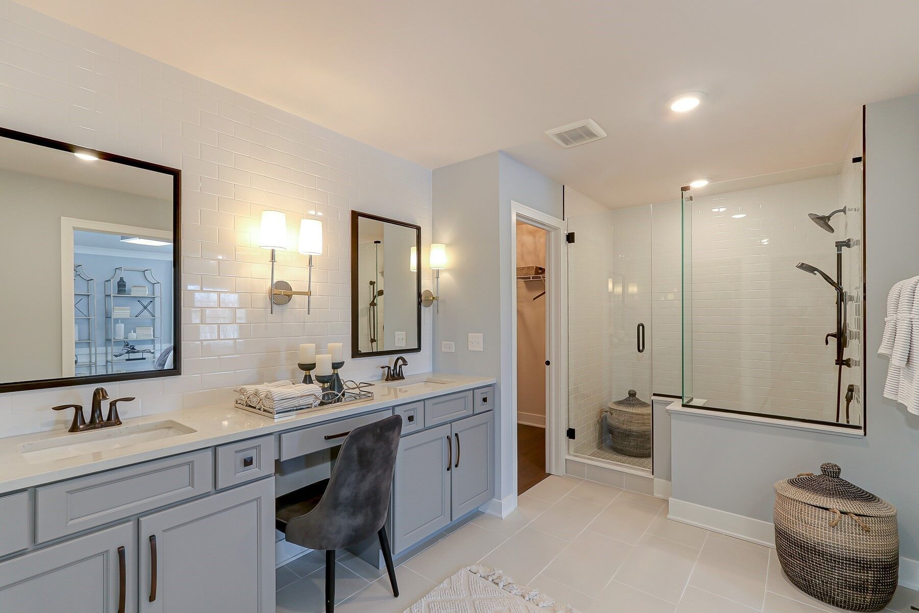 'Avery Ridge' by M/I Homes-Chicago in Chicago