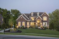 Hudson Hills by M/I Homes in Cincinnati Ohio