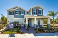Rivington by M/I Homes in Daytona Beach Florida