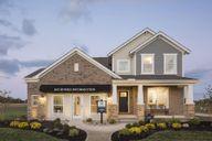Bellasera by M/I Homes in Dayton-Springfield Ohio