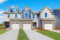 Harper's Run by M/I Homes in Charlotte North Carolina