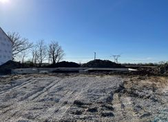 Berteau - Hunter's Crossing: Channahon, Illinois - M/I Homes