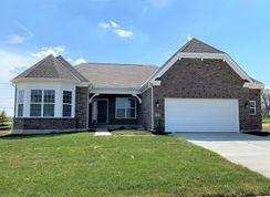Cheswicke - Westview: West Chester, Ohio - M/I Homes
